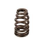 COMP Cams 26120-16 Beehive 1.445 Inch Valve Spring, Set of 16