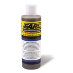 Earls 184004ERL Assembly Lube, Squeeze Bottle, 8 Ounce