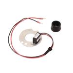 PerTronix ML-181 Ignitor Kit-Mallory 8 Cylinder Dual Point Distributor