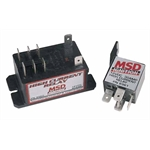 MSD 8960 MSD High Current Relay, DPST