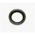Steering Box Seal Kits