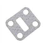 Winters Performance 6738 Pro-Eliminator Midget Shifter Housing Gasket