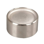 Garage Sale - Wilwood 200-1119 GM 2.38 Inch Replacement Brake Piston