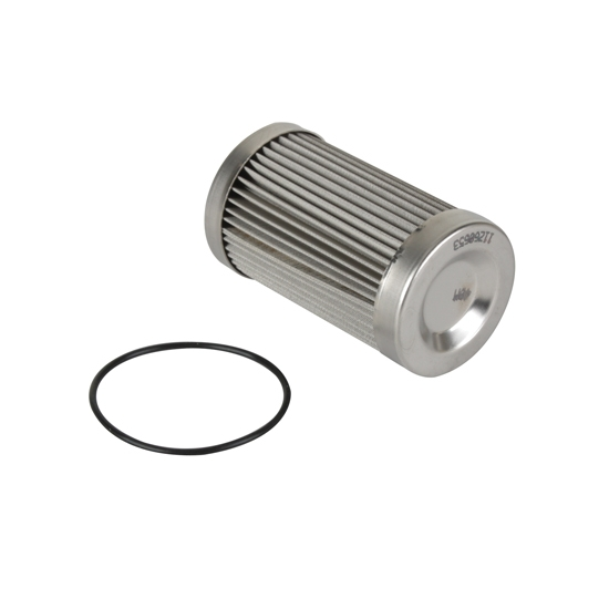 Aeromotive 12635 40 Micron Replacement Fuel Filter Element