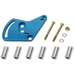 Speedway Ford Power Steering Bracket