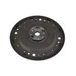 Garage Sale - Flexplate Flathead to Ford C4 Transmission