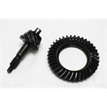 Garage Sale - 9 Inch Ford Ring & Pinion, 4.11 Gear Ratio