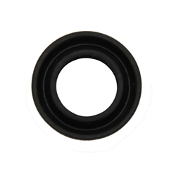 Afco Replacement Shock Rod Scraper, 16 & 22 Series