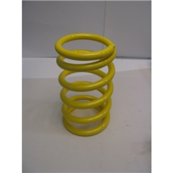 Garage Sale - AFCO 5-1/2 X 9-1/2 Inch Front Springs, 550 Rate
