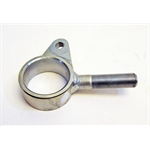 Garage Sale - AFCO Modular Upper Ball Joint Ring, 10 Degree