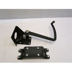 Garage Sale - Universal Brake Pedal Kit