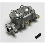 Garage Sale - Aluminum Master Cylinder