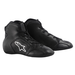 Alpinestars Tech 1-K Karting Shoes