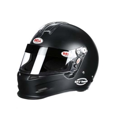 Bell GP.2 Youth SFI 24.1 Racing Helmet