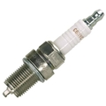 Champion 796 C63YC 14mm Spark Plug, .750 Reach, 5/8 Hex, 63 Heat Range