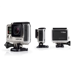 GoPro CHDHX401 HERO4 Black Edition Camera