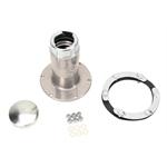 Jaz Mini Lightning Sprint Fuel Cell Filler Neck Assembly