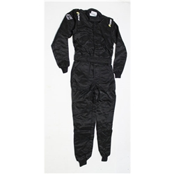 Sparco Speed 2 Suit