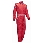 Garage Sale - Sparo Evolution Pit Crew Suit, XL