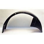 Garage Sale - Total Perfromance 27 T Right Rear Fenders