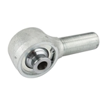 QA1 Adventure Series Rock End w/ Bearing 1 Inch-14 Thread