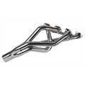 Speedway 2.3 Ford Stainless Steel Pinto Headers