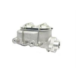 Aluminum Master Cylinder