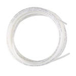 Lightweight Nylon Line, 3/16 Inch O.D.