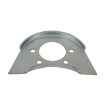 Ball Joint Lock Plates