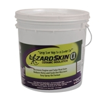 LizardSkin 50100 Ceramic Thermal & Sound Insulation, 2 Gallon