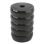 Garage Sale - X-Factor Pull Bar Bushings - 1050 LB