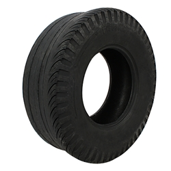 Coker Tire 623052 Firestone Drag Slick, Blackwall, 1000-16