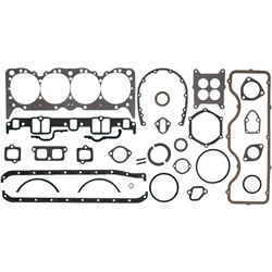 Best Gasket RS638G 1961-65 Chevy 409 Except HP Gasket Set