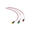 Good Signal Indicators for Classic Cars