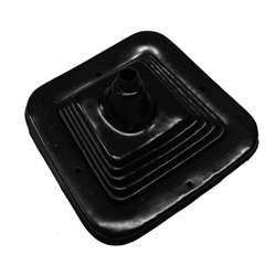 OER 3973966 Replacement Manual Trans Shifter Boot for 1970-81 Camaro