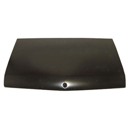 Sherman 707-74 Deck Lid for 1968-72 Models