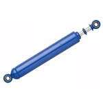 Garage Sale - AFCO 10 Series Steel Big Body Twin Tube Shock, 7 Inch, Comp/Reb: 3/5