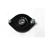 Suspension Strut Mount Brackets