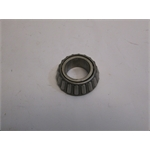 Garage Sale - 9 Inch Ford Pinion Taper Roller Bearing