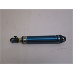 Garage Sale - AFCO 4675-48Z 46 Series Alum. Adjustable Shock, 7 Inch, Comp 5/Reb 4-8