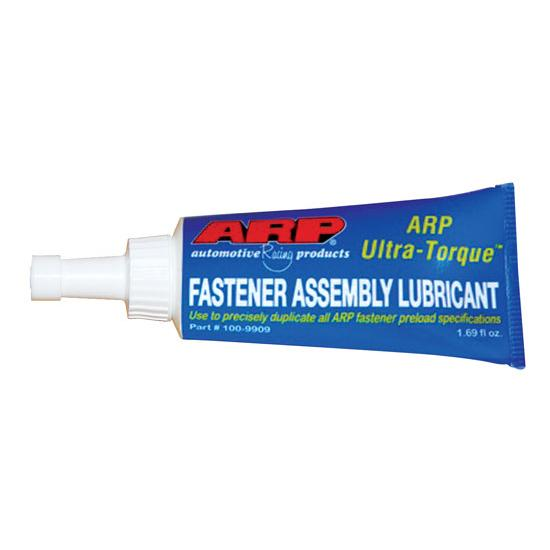 ARP Fasteners 100-9909 Ultra Torque Assembly Lube