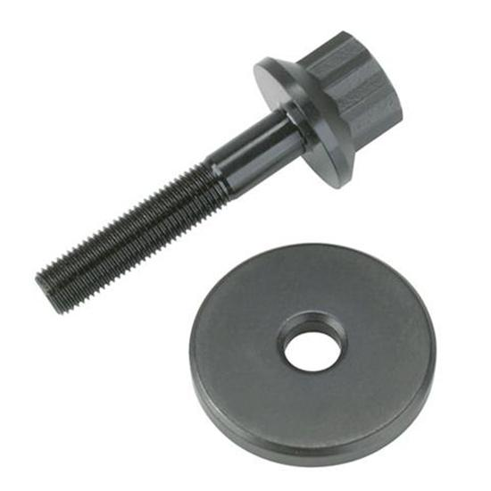 ARP Fasteners 234-2501 Small Block Chevy Balancer Bolt