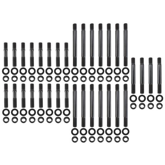 ARP Fasteners 234-4601 Small Block Chevy Undercut Head Studs