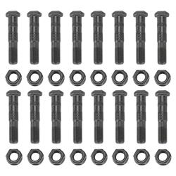 ARP Fasteners 308-237-4335 394 Olds Rod Bolts