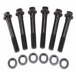 Crankshaft Main Bearing Cap Bolts