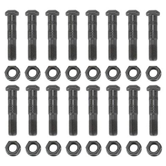 ARP Fasteners 134-6001 Connecting Rod Bolt Set, Chevy 327, 11/32 Inch
