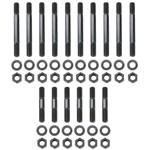 ARP Fasteners 134-5601 Small Block Chevy 4-Bolt Main Stud Kit