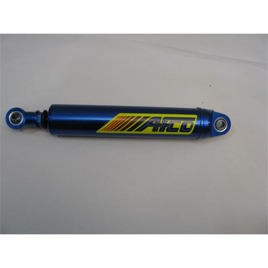 Garage Sale - AFCO 7 Inch R Series Big Body Smooth Shock