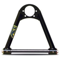 Garage Sale - AFCO Aluminum Tubular Upper Control Arm- Strut Type