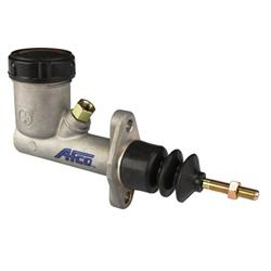 AFCO Clutch Master Cylinder - 3/4 Bore